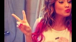 Download Homenagem de 17 Anos Para Martina Stoessel (21\03) Video