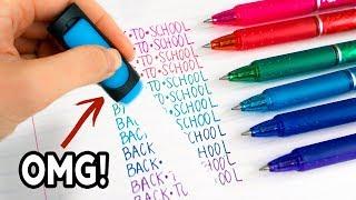 Download Útiles Escolares MAS COOL Que Has Visto 2017! Natalies Outlet Dos Video