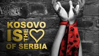 Download Kosovske Pesme - Stamena Video