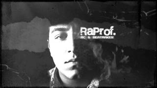 Download RaProf. - Yakamozlar (2010) Video