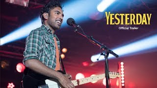 Download Yesterday - In Theaters June 28 (HD) Video