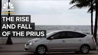 Download The Rise And Fall Of The Toyota Prius Video