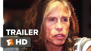 Download Rumble: The Indians Who Rocked The World (2017) | Movieclips Indie Video