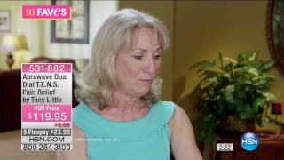 Download HSN | 10 FAVES 01.23.2017 - 03 AM Video