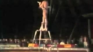 Download Sylvia Theron - Monte Carlo Festival 1975 Video