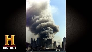 Download The Warfighters: The 9/11 Aftermath & Impact | History Video