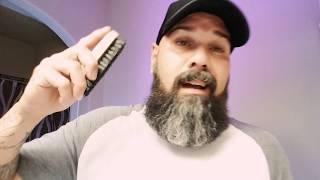 Download Tu primeros pasos al tomar la decisión de tener barba Video