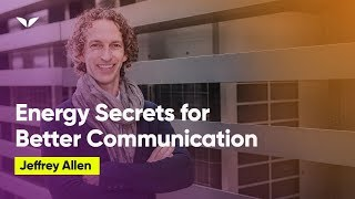 Download How to Communicate Effectively With People? | Jeffrey Allen Video