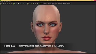 Download iClone Character Creator - Generate Unlimited 3D Characters Video