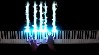 Download Yiruma - River Flows In You (INSANE Piano Cover) Video