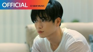 Download [안투라지 MIXTAPE #1] 혁오 (hyukoh) - MASITNONSOUL (맛있는술) MV Video