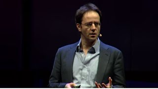 Download The three waves of robotics | Jeremy Wyatt | TEDxRoma Video