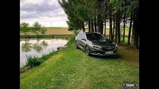 Download Opel Insignia Country Tourer | Der Offroad-Kombi im Review by UbiTestet Video