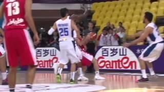 Download Gilas Pilipinas Greatest Game Philippines vs. Iran FIBA Asia 2015 Video