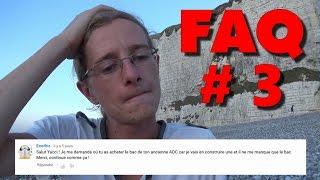 Download FAQ #3 Video