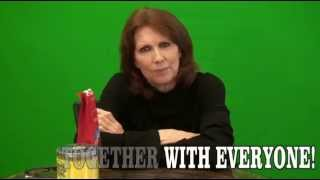 Download Cathryn Hartt - the ″UN Acting″ Coach - Hartt and Soul - BEING GENEROUS! Video