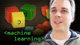 Download Machine Learning Methods - Computerphile Video