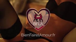 Download Technique pour Bien Faire l'Amour : stimuler le clitoris pendant l'Acte Video