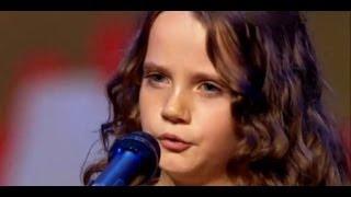 Download Amira Willighagen - O Mio Babbino Caro - for English-speaking viewers Video
