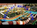 Download CRESCENT WATER PARK & RESORTS II BEST WATER PARK II KAMPEL ROAD INDORE Video