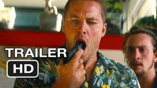 Download Savages - I'm A Savage Trailer (2012) - Taylor Kitsch, Blake Lively Movie HD Video