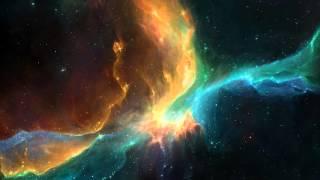 Download KISNOU - Our Endless Dreams Video