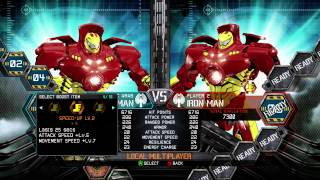 Download Let's Play - Pacific Rim the Game - Giblets Video
