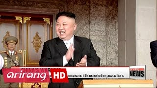 Download China's long-term strategy on N. Korea has not changed Video