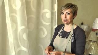 Download Come raccogliere le tende con le calamite.mp4 Video
