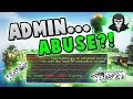 Download HYPIXEL ADMIN ABUSES ME TO PLAY... A GAME Video