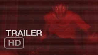 Download Paranormal Activity 6 : The Final Chapter Official Trailer #1 (2017) Horror Movie HD Video