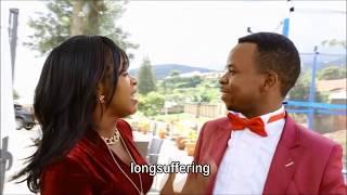 Download Martha Baraka - Leo ni siku njema Video