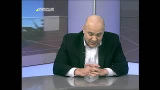 Download #політикаUA 28.01.2020 Олександр Копиленко Video