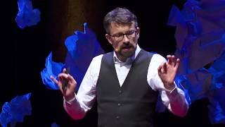 Download L'aisance cognitive (ou de la complexité cachée) | Thomas C. Durand | TEDxToulouse Video