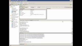 Download SQL Injection tutorial Video