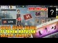 Download Cara CEPAT Mendapatkan FF TOKEN Sampai RATUSAN Dalam SEHARI??!! - Free Fire Video