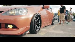 Download Honda Day CIFCO El Salvador 2016 Video