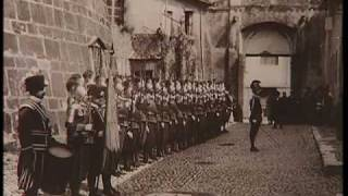 Download Farewell to a Swiss Guard who served three popes: his last interview Video