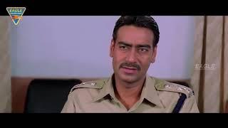 Download Gangaajal Super Hit Hindi Full Movie    Ajay Devgan, Gracy Singh    Bollywood Full Movies Video