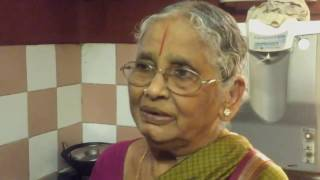 Download Filter Coffee with Kamala Mami Video