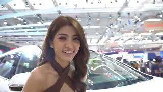 Download Day 3 #GIIAS2017 Video
