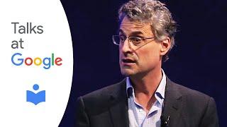 Download Dr. Edward Burger: Making Up Your Own Mind   Talks at Google Video