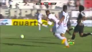 Download ZAGUEIRO VIRA A BUNDA PARA ATACANTE Video