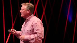 Download Through connection to rural and urban spaces we can overcome sprawl | Brad Buchanan | TEDxMileHigh Video