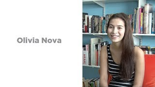 Download Interview with Olivia Nova Video