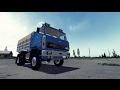 Download Farming Simulator 2017 MODS - Liaz 150 Video