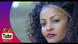 Download Helen Tesfaye - Des Yibeleni (ደስ ይበለኒ) [NEW! Ethiopian Tigrigna Music Video 2015] - DireTube Video
