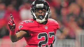 Download 10 Biggest BREAKOUT Stars of the 2018 NFL Season Video