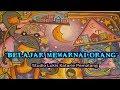 Download Mewarnai Orang | Untuk Pemula | Crayon | Tutorial 17 Video