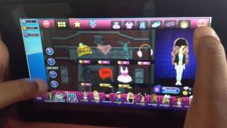 Download How to get rares on msp when its not rare week Video